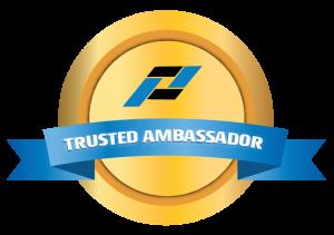 Trusted Ambassador