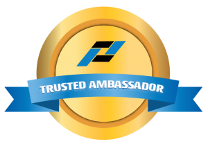 Trusted Ambassador