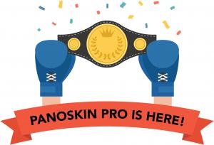 Panoskin Pro