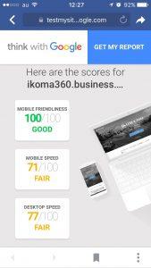 ikoma360.business.site