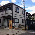 JAPAKU@KADOMA 01